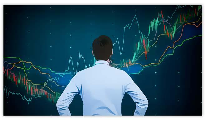 Возможна ли оплата биткоинами услуг фрилансеров и не только?