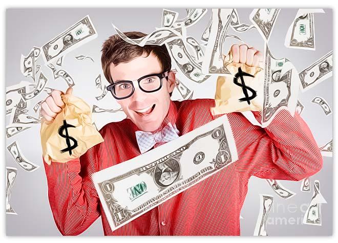 Какой доход может принести работа модератором и на сколько это сложно?